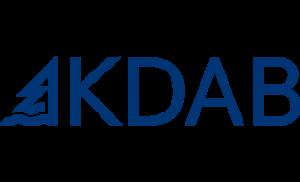 KDAB Logo