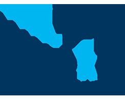 Witekio logo